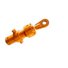 Cilindro hidráulico padrão da série Y-HG1