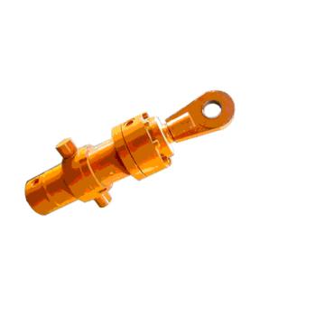 Y-HG1 Series Standard Hydraulic Cylinder