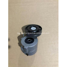 Iveco belt tensioner 500350419