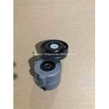 Tensor de cinto Iveco 500350419