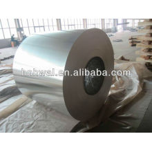 1050,1100,3003,5753,5083,6061 Aluminum Coil from China