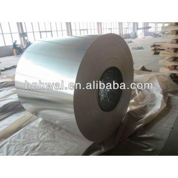 1050,1100,3003,5753,5083,6061 Алюминиевая катушка из Китая