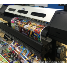 Sublimation printer,large format printer ,digital printer