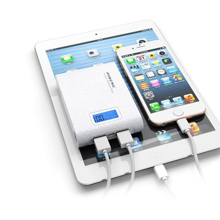 Phone Battery Power Bank
