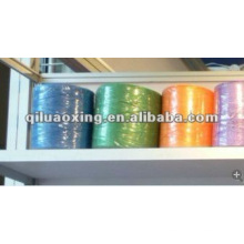 plastic silage bale pp rope
