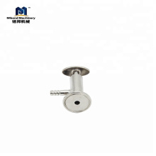 Quality Online Shopping Reasonable Price Pipe Fitting