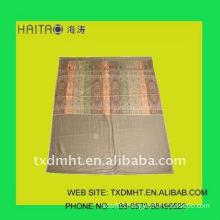 beauty ladies imitation wool wool pashimina scarf shawl