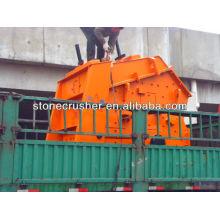 Оборудование для ударной дробилки ISO9001 / CE PFseries