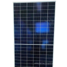 manufacturers in china panels 350w 360w 380w PV mono 72 cells solar panel price list for home