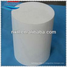 сота кордиерита керамического каталитического нейтрализатора