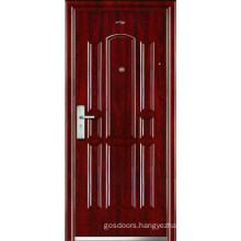 Steel Door (JC-015)
