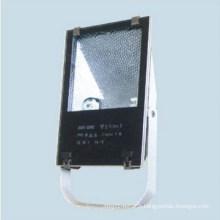 Appareil de projecteur (DS-312)