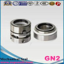 Joint mécanique de pompe à eau Gn2