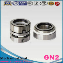 Water Pump Mechanical Seal Gn2