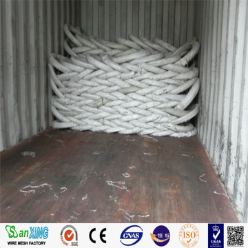 22GUAGE GALVANIZED IRON WIRE