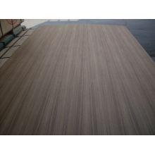 Natural chapa de roble blanco / arce / abedul / cereza para los muebles de la puerta / Decoración / Material / Cocina / Gabinete / Pisos / Construcción