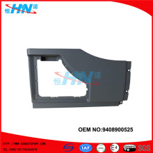 Top Quality Extension Mudguard 9408900525 For Mercedes Spare Parts