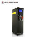 K608 Shinelong Kitchen Electric Drinking Hot Water Boiler