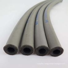 Customized Gray Surface Car-Specific Sae 100 R2 2Sn Wash W.P 20Bar Washing Machine High Pressure Washer  Hose