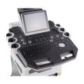 Máquina de ultrasonido Doppler color UW-T6 4D