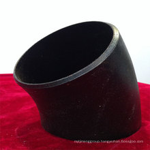 carbon steel 45degree elbow