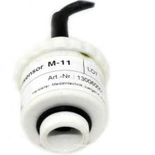 Germany Oxygen Sensor M-11 Oxygen Battery O2 Cell