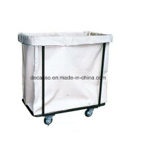 New Customized Laundry Cart (DD38)