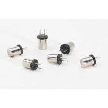 Fusível Micro Instrumento 6X7 mm
