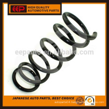 Coil Spring Compressor for Mitsubishi Spacewagon N31 MB663555