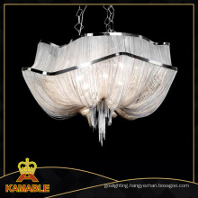 Hotel Chandelier Decorative Pendant Project Lighting (KA111)