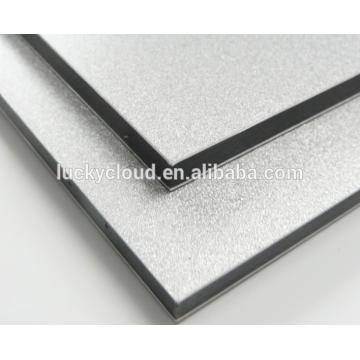 4mm PE/PVDF Aluminum Composite Panel