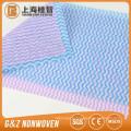 Волна печати 22 сетки спанлейс нетканого материала