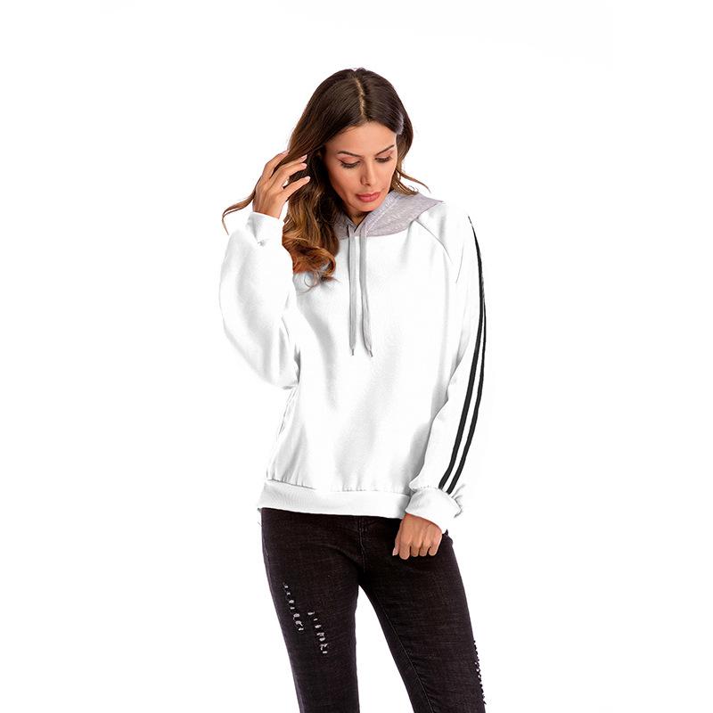 women hoodies (5)