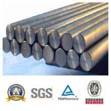 409 Stainless Steel Round Bar