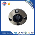 Made in Japan THK Linear Bush Bearing (LMF20UU) with High Precision