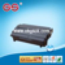 Cartouche de toner de qualité supérieure pour Pansonic UG-3313