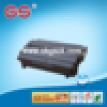Best Quality Toner Cartridge for Pansonic UG-3313