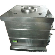 Professional molding service maker/plastic mould injection/plastic injection mold