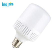 Zhongshan Factory High Quality T Series Warm White 15W B22 E27 Led Light Bulb