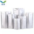 Preço de ácido húmico cas 1415-93-6