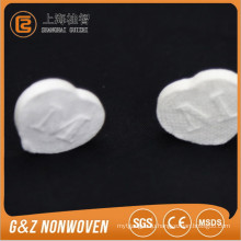 дешевые сжатого маску OEM хлопок сжатого маска для лица