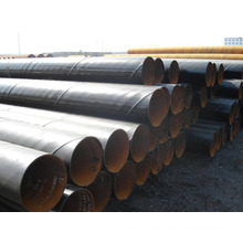 China supplier ASTM st37 47mm diameter tube