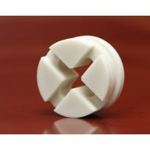 Moule de petites pièces en plastique avec une haute précision et une livraison rapide