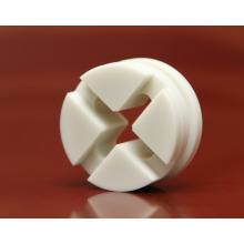 Small Plastic Parts Mold with High Precision and Timely Delivery
