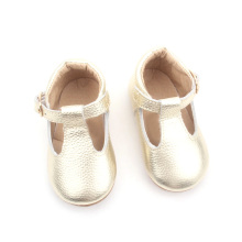 T Bar Kinderschuhe Baby Mary Jane Schuhe