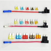best price mini fuse