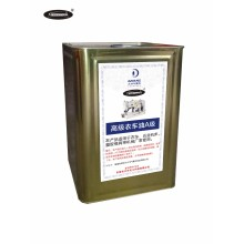 Chinese Lubricant Oil Brand Manufacturer Textile Industry Sewing Machine Anti-Rust Lubricant Competitive Price