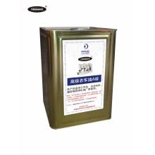 Lubrificante chinês Marca de óleo Fabricante Indústria têxtil Máquina de costura Anti-oxidação Lubrificante Preço competitivo