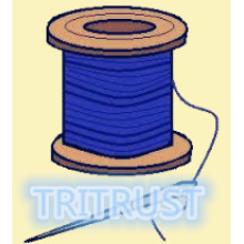 Good Quality-- Sewing Thread