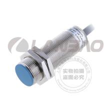 Capteur inductif d'extension de la distance (LR18 DC2 / 3/4 fils)